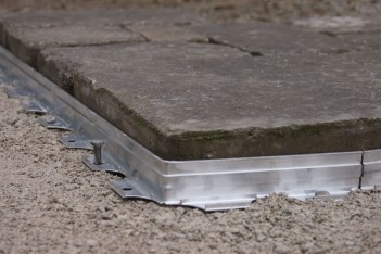 aluminum brick edging (1)