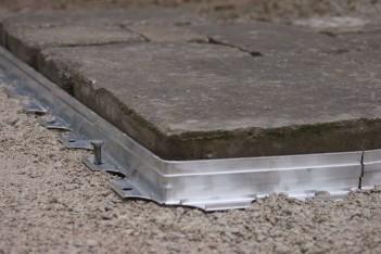aluminum brick edging (1)