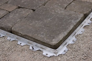 aluminum brick edging (2)