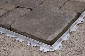 aluminum brick edging (2)