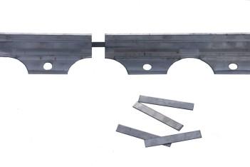 aluminum brick edging (7)